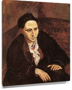 Portrait_of_Gertrude_Stein_[1905-6].JPG